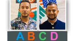 আমেরিকা-বাংলাদেশ কমিউনিটি ডেভেলপমেন্টের নতুন কমিটি